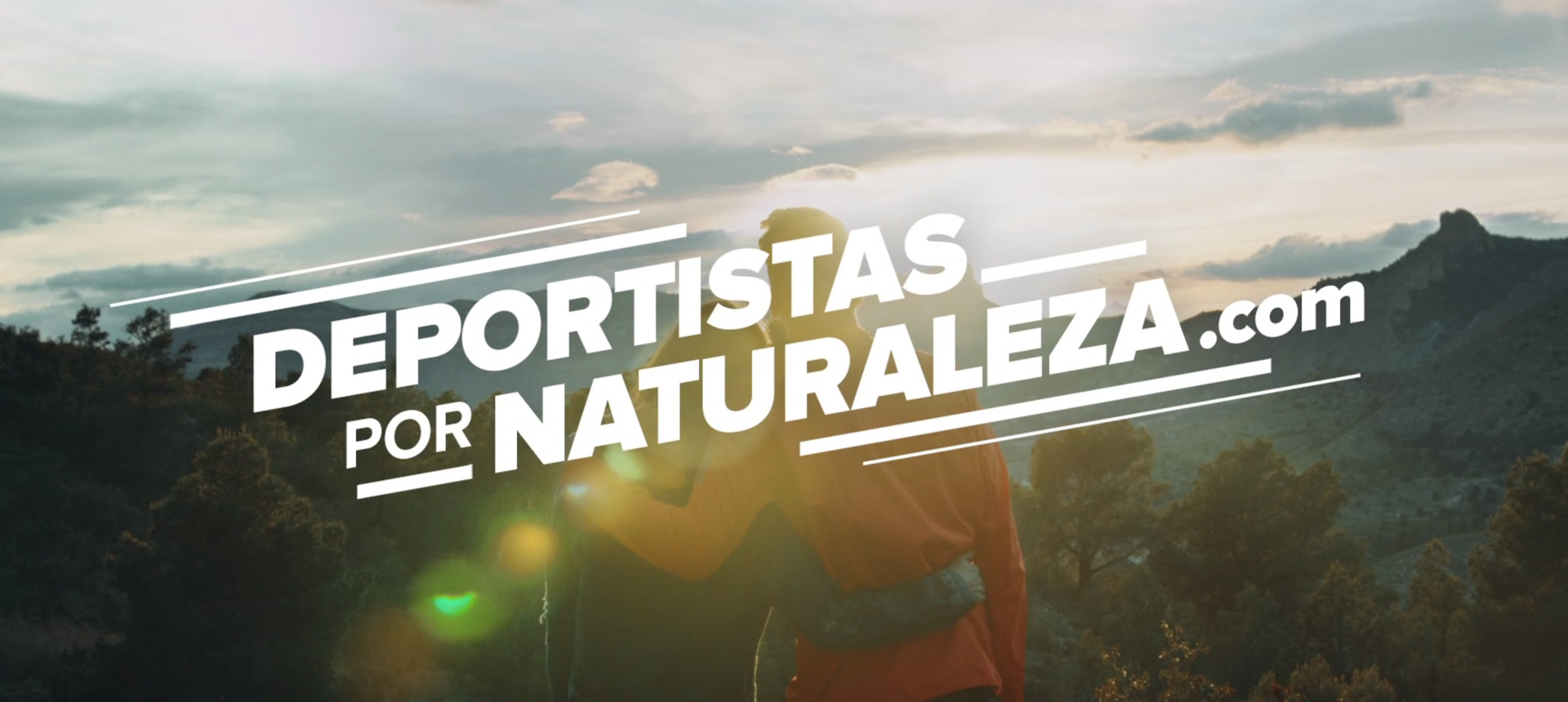 SEASPORT - ATHLETES BY NATURE de David Valero
